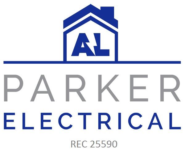 AL Parker Electrical
